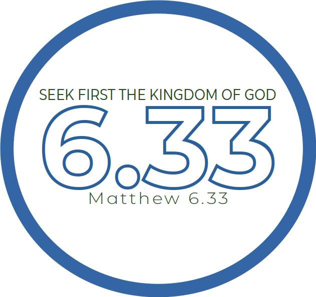 SixThirtythree logo